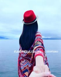 云南当地旅行社推出旅游卡畅玩各大景区一卡式体验订制式旅程