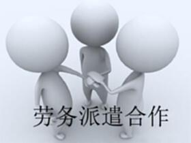 武漢洪山區人力資源和勞務派遣服務咨詢平臺