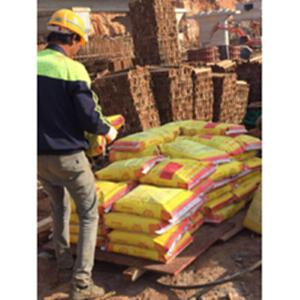 香格里拉混凝土早強劑出廠價