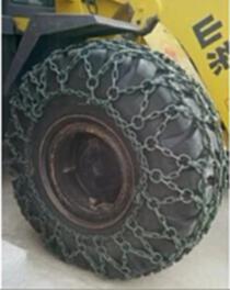 小型铲车 井下作业机车?;ち?装载机防护链