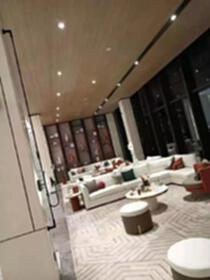 佛山金多多金屬制品支持定做不銹鋼屏風酒柜酒架鏡框畫框等各種